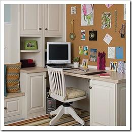 home_20081022_clutter_banner