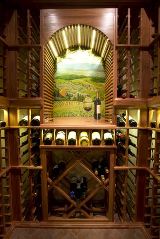 Herlihy wine room-2 reduced