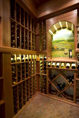 Herlihy wine room reduced