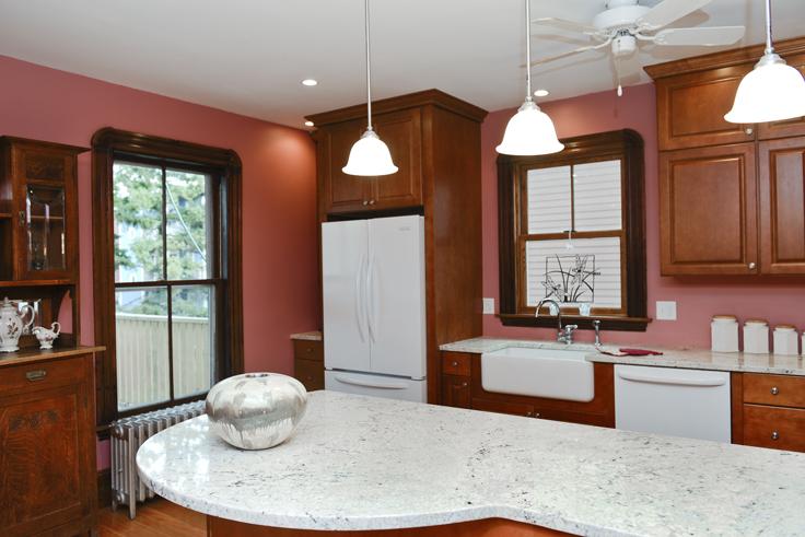 elizabeth kitchen-2 reduced7-25-13