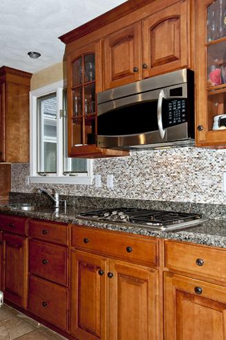 karen kitchen reduced7-25-13